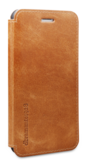 dbramante1928 Frederiksberg 2 case iPhone 6/6S Tan