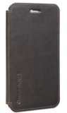 dbramante1928 Frederiksberg 2 case iPhone 6/6S Brown