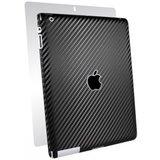 BodyGuardz iPad 2 Armor Carbon