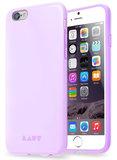 LAUT Huex Pastel case iPhone 6/6S Violet