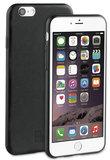 Be Hello Thingel case iPhone 6/6S Black