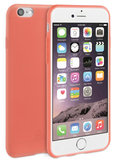 Be Hello Thingel case iPhone 6/6S Coral
