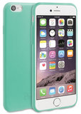 Be Hello Thingel case iPhone 6/6S Green