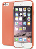 Be Hello Thin Back iPhone 6/6S Coral