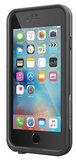 LifeProof Fre case iPhone 6S Black