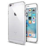 Spigen Neo Hybrid EX case iPhone 6S Plus White