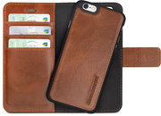 dbramante1928 Lynge case iPhone 6/6S Tan