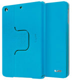 LAUT Revolve case iPad mini 4 Blue