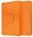 LAUT Revolve case iPad mini 4 Orange