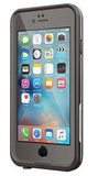 LifeProof Fre case iPhone 6S Grey