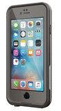 LifeProof Fre case iPhone 6S Grey