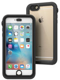 Catalyst Waterproof case iPhone 6S Plus Black