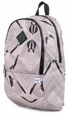 Herschel Supply Nelson backpack Geo