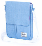Herschel Supply Pender sleeve iPad Chambray