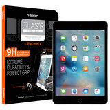 Spigen Glas.tR Glass iPad mini 4 screenprotector