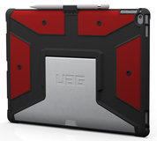 Urban Armor Gear Composite case iPad Pro Red