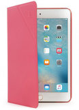 Tucano Angolo case iPad mini 4 Red