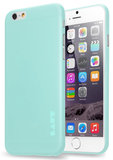 LAUT SlimSkin case iPhone 6/6S Green