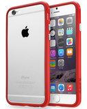 LAUT Loopie case iPhone 6/6S Red
