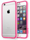 LAUT Loopie case iPhone 6/6S Pink