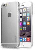 LAUT Slim case iPhone 6/6S Clear