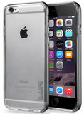 LAUT ExoFrame iPhone 6/6S Grey