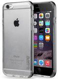 LAUT ExoFrame iPhone 6/6S Grey