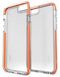 Gear4 IceBox D3O iPhone 6/6S Clear