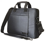 Tucano Svolta Bag 13 inch Black