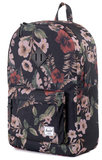 Herschel Supply Heritage rugzak Hawaiian
