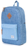 Herschel Supply Heritage Mid rugzak Limoges