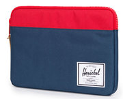 Herschel Supply Anchor sleeve 12 inch Navy