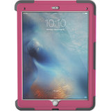 Griffin Survivor Slim iPad Pro case Pink