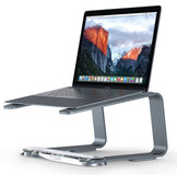 Griffin Elevator Mac Stand Space Grey