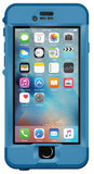 LifeProof nuud case iPhone 6S Blue