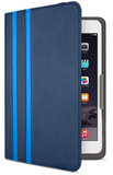 Belkin Cinema Stripe Folio iPad Air 1/2 Blue