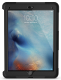 Griffin Survivor Slim iPad Pro case Black