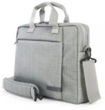 Tucano Svolta Bag 13 inch Grey