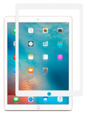 Moshi iVisor AG Anti Glare iPad Pro screenprotector White