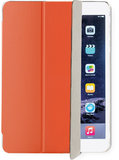 Be Hello Smart case iPad Air 2 Coral