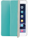 Be Hello Smart case iPad Air 2 Green