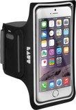 LAUT Elite Sportband iPhone 6/6S Black