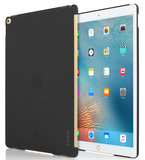 Incipio Feather case iPad Pro 12,9 inch Black