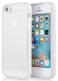 Incipio Octane iPhone SE/5S case Pure Clear