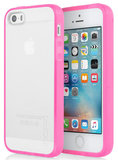 Incipio Octane iPhone SE/5S case Pure Pink