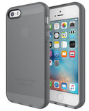 Incipio NGP iPhone SE/5S case Gray