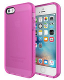 Incipio NGP iPhone SE/5S case Pink