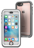 Catalyst Waterproof case iPhone 6S White