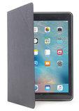 Tucano Angolo iPad Pro 9,7 inch case Black