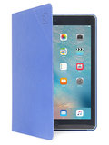 Tucano Angolo iPad Pro 9,7 inch case Blue